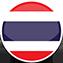 Thai Surecell website