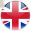 English Nakhaa Website